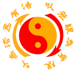 jkd2_logo