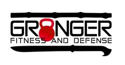 GFD Logo RB Back