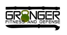LOGO1LARGEgreen