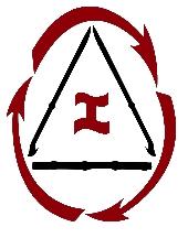 Lameco Escrima Logo for GFD